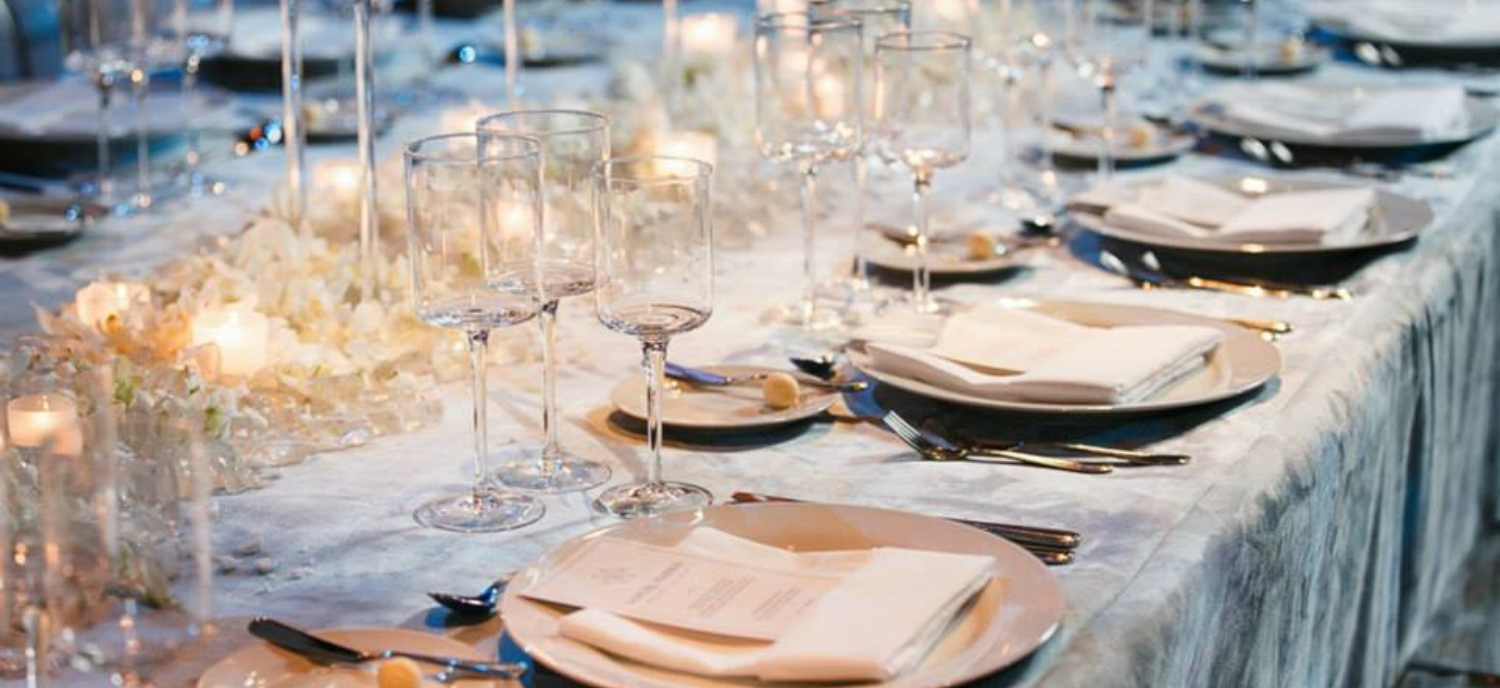 <h2 style='color:#FFFFFF !important;                                              '>Linens, napkins, tablecloths & more</h2>                                             <span class='slideDesc'>for any type of event or occasion</span>